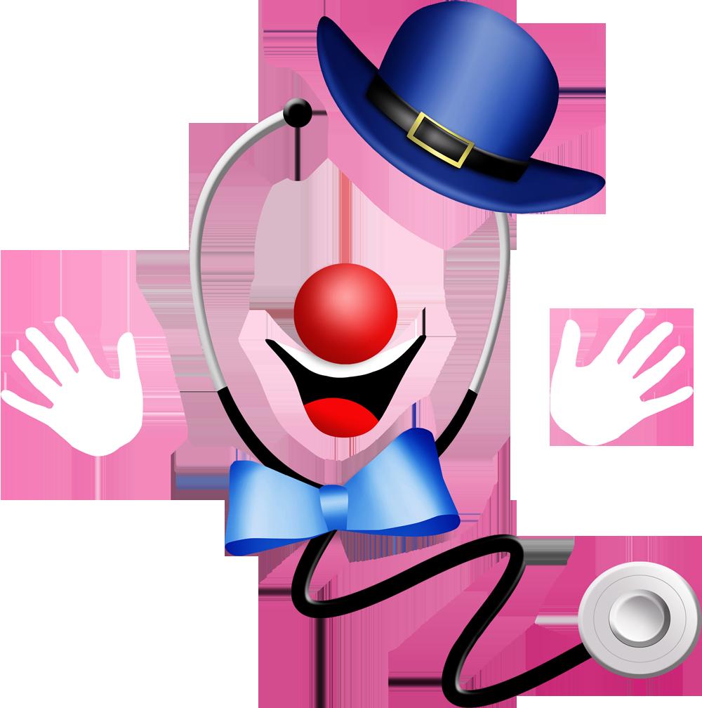 Clown_Logo_Klein