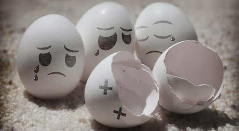 Egg_Sad