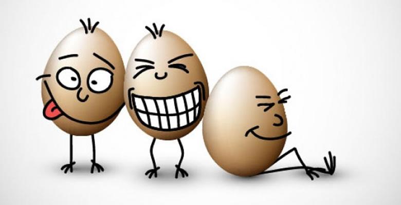Eggs_Humour
