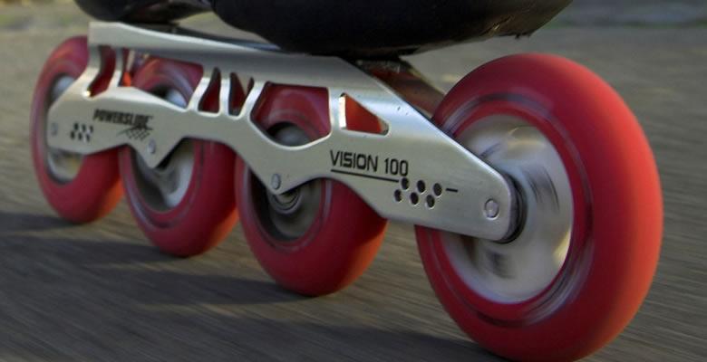 Inline_skate_wheels