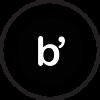 Bloglovin\