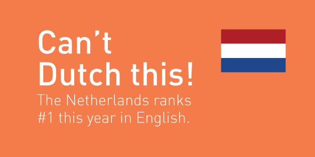 can t dutch this why the dutch are so good at english humour as